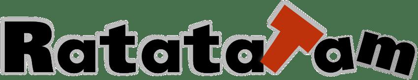 Ratatatam - Bücher wie Züge in der Seele